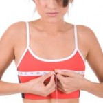 Natural Ways for Improving Small Breast Size