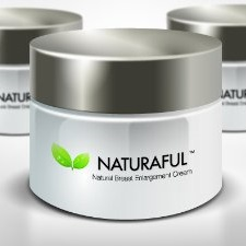 Naturaful Breast Enlargement Cream Review