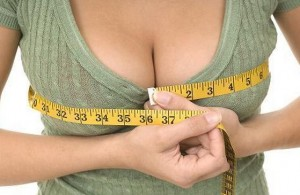 Get Bigger Breast Naturally