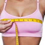 Natural Breast Enlargement