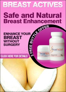 how to have bigger breasts   breast actives
