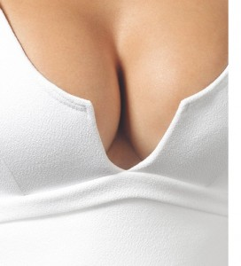 get bigger breasts without surgery | get bigger breasts