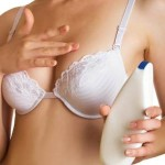 Natural Breast Enhancements and its Advantages
