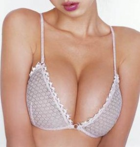 natural breast enhancements