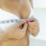 How To Increase Breast Size - Natural Tips